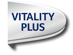 vitality-plus-logo.jpg