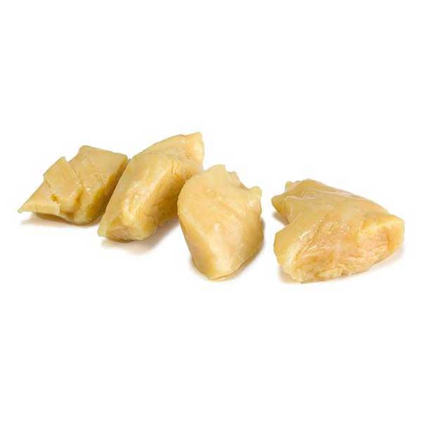 Arquivet-Natural-Snack-Pechuga-Pollo-Al-