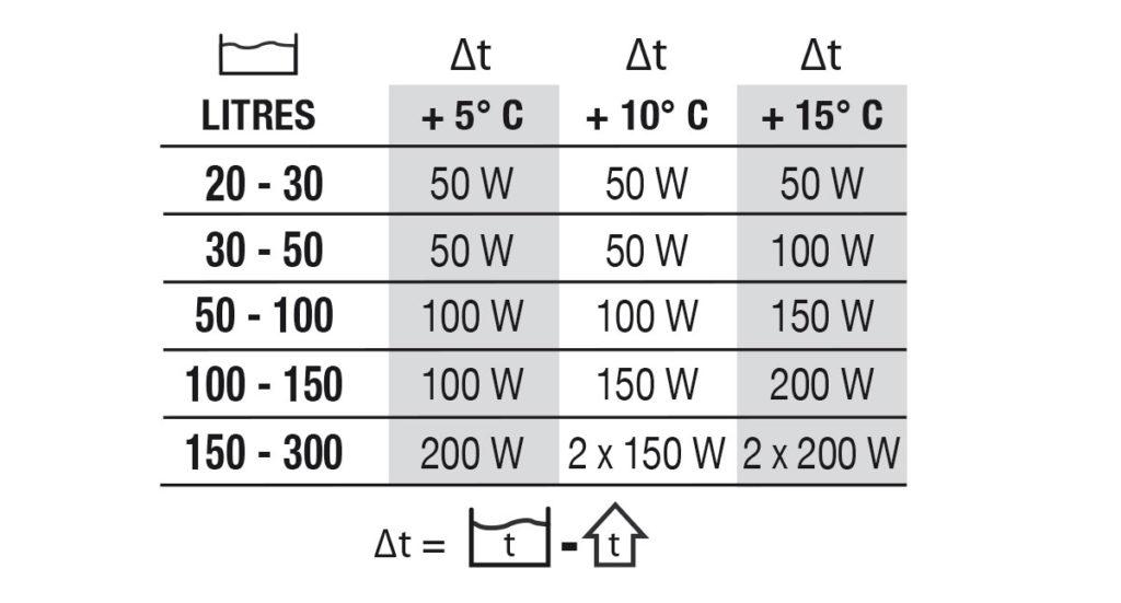 CALETNADOR-NEWA-Therm-preset-25°C.jpg