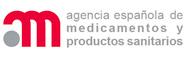 Agencia-espanola-medicamentos.jpg