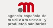 Agencia-espanola-medicamentos2.jpg