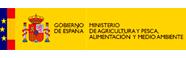 Ministerio-agricultura.jpg