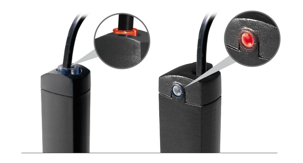 Calentador NEWA Therm Mini P