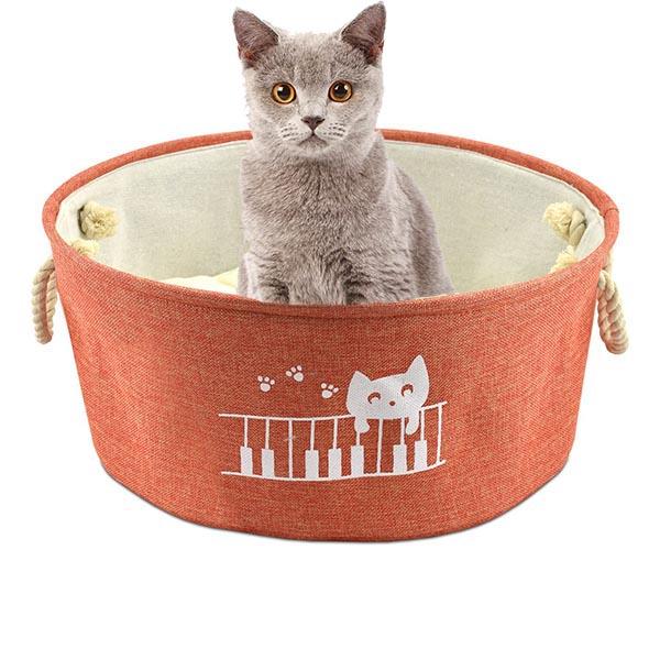 cama-atelier-roja-para-gatos.jpg