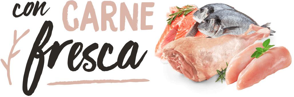 carne-fresca.jpg