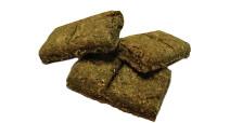 Galletas ecológicas de cordero y miel de Manuka 500grs