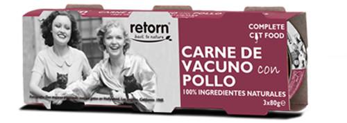 latas-vacuno.jpg