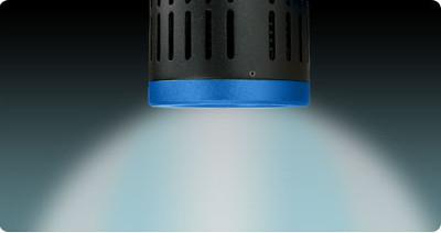 led-lampara-haz.jpg