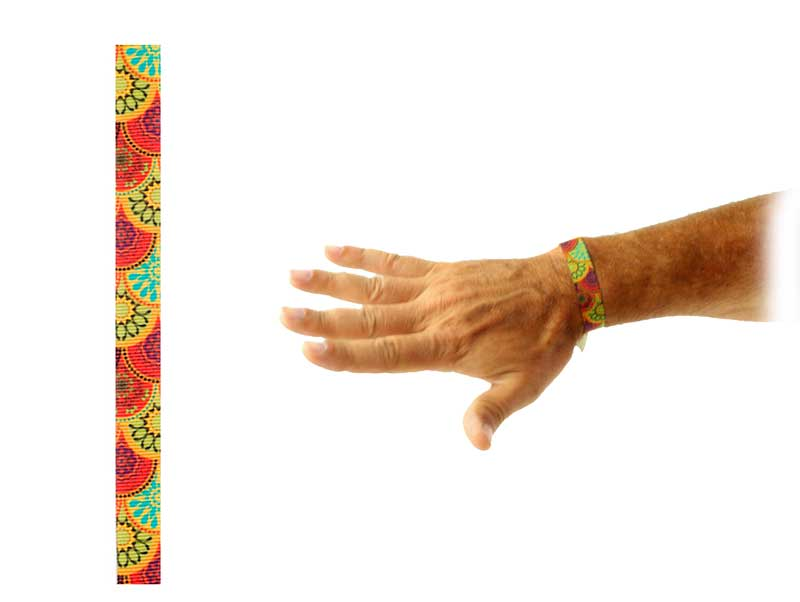 pulsera-babel.jpg