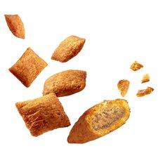 Pedigree Tasty Bites Crunchy Pockets de Pollo