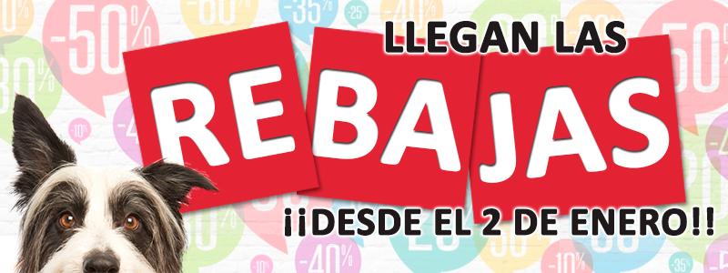 Cabecera-Rebajas_1.jpg