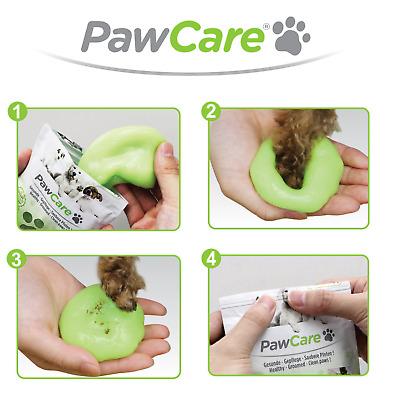 Limpiador para Perro PAW CARE