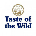 Taste Of The Wild Gato