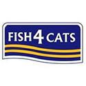 Fish4Cat