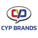 Cypbrands