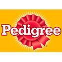 Pedigree Pal