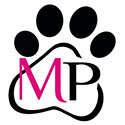Montero Pet