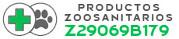 Productos zoosanitarios